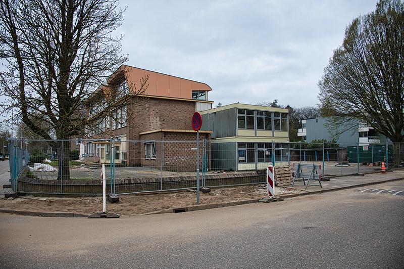 20210404 Sint Michaelschool Nijmegen  GVW 1048.jpg