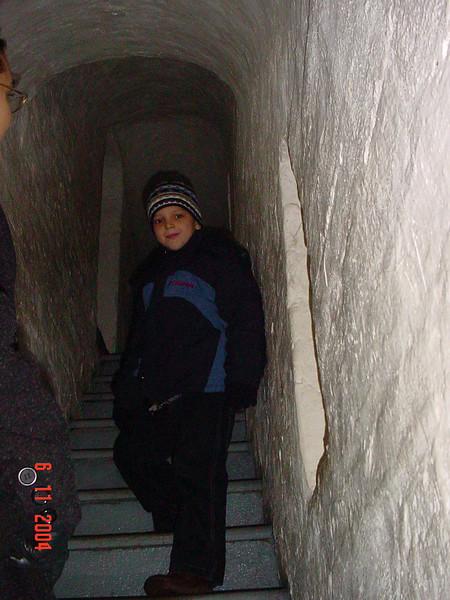 2004-11 Ярославль 16.JPG