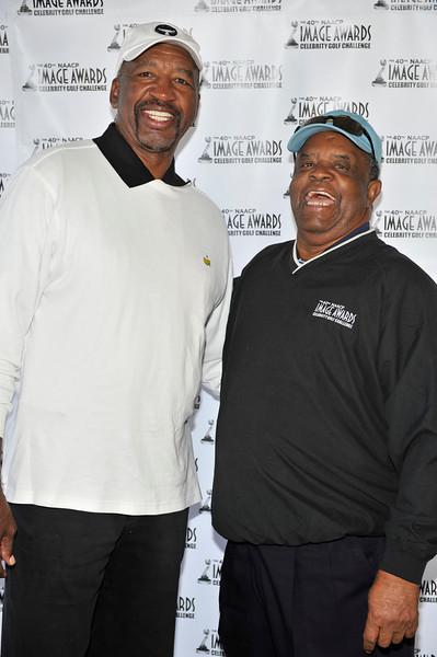 NAACP GOLF 2009  047.JPG