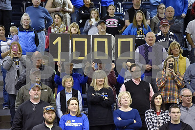 griffin-garners-1000th-win-as-brownsboro-defeats-wp