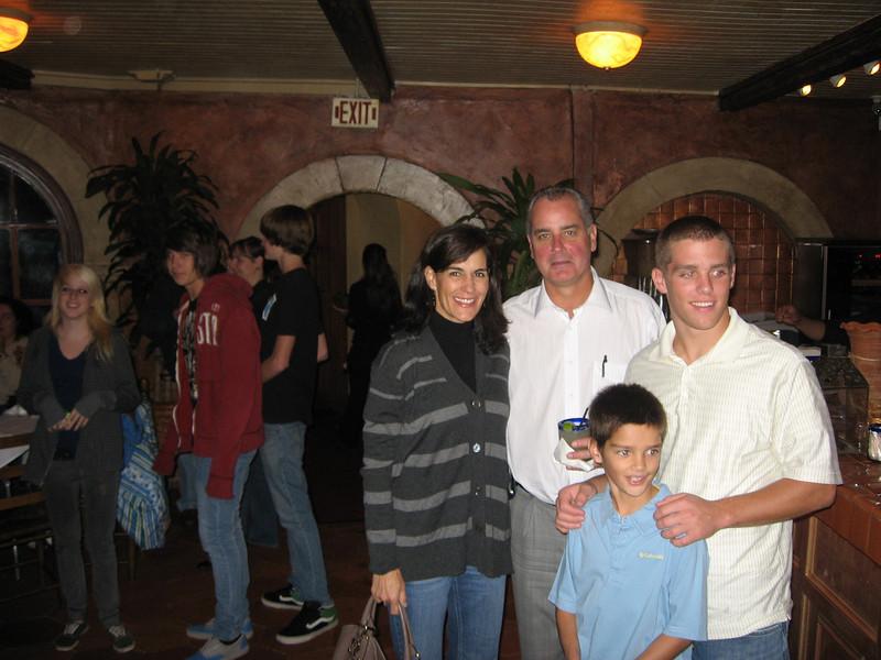 Stewardship Dinner Oct 2009 062.jpg