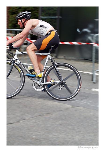 TTL-Triathlon-144.jpg
