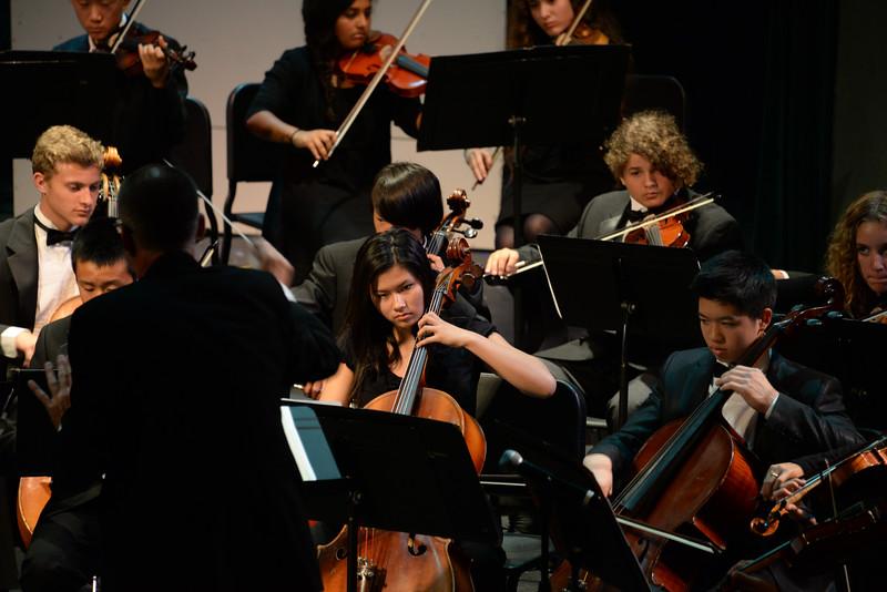 Jazz-Orchestra-Oct15-65.jpg
