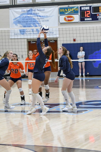 20180904 VB vs Heritage-2-441.jpg