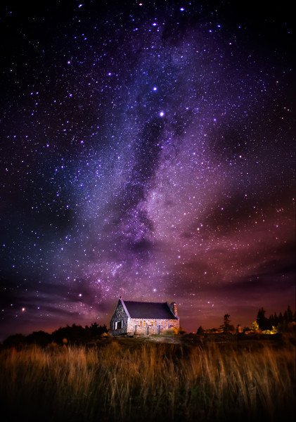 Trey Ratcliff - The Space Between.jpg