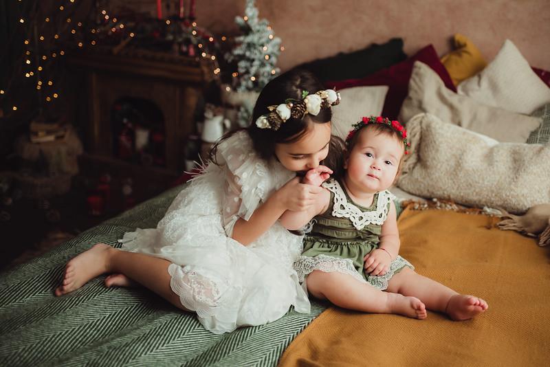 Craciun 2019_Catalina Andrei Photography-14.jpg