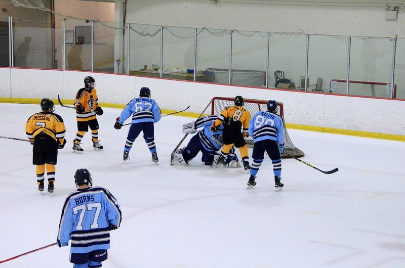150904 Jr. Bruins vs. Hitmen-274.JPG