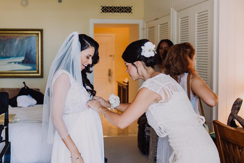 Bianca_Beau_Wedding-103.jpg