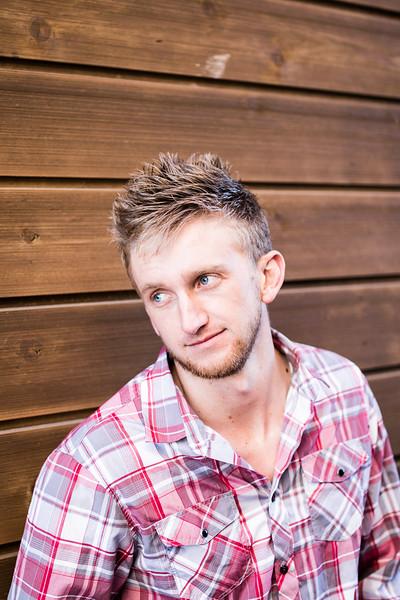 Tyler Shearer Photography -8917.jpg