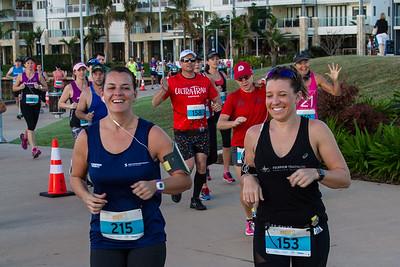 2017 Half Marathon ABRF