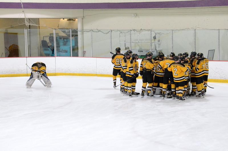 171202 Junior Bruins Hockey.JPG