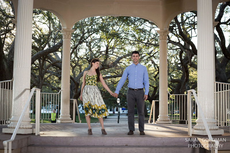 downtown-Charleston-engagement-photos (7).jpg