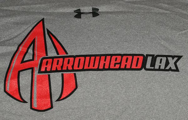ArrowheadLAX