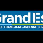 Logo-Grand-Est-240x160.png