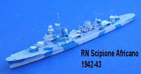 RN A. Regolo-1.jpg