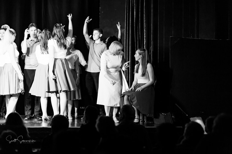 BnW_St_Annes_Musical_Productions_2019_562.jpg