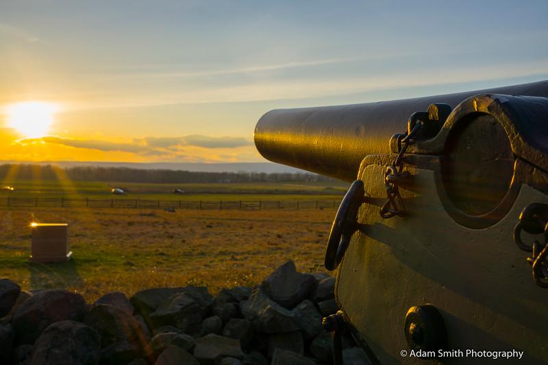 Gettysburg-national-park-41.JPG