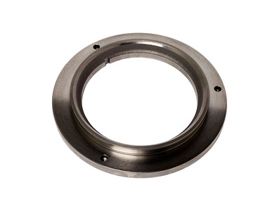 FIAT FORD NEW HOLLAND BRAKE PISTON 5152350