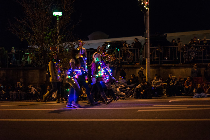 Light_Parade_2015-08081.jpg