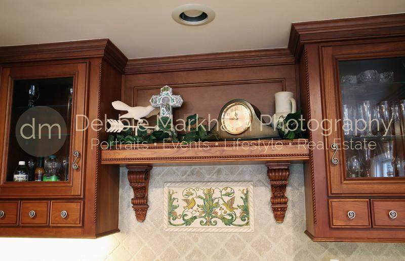 Greystone Kitchen Cabinets.jpg