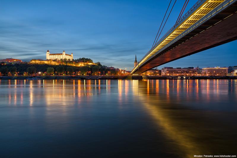 Bratislava_DSC0180-web.jpg