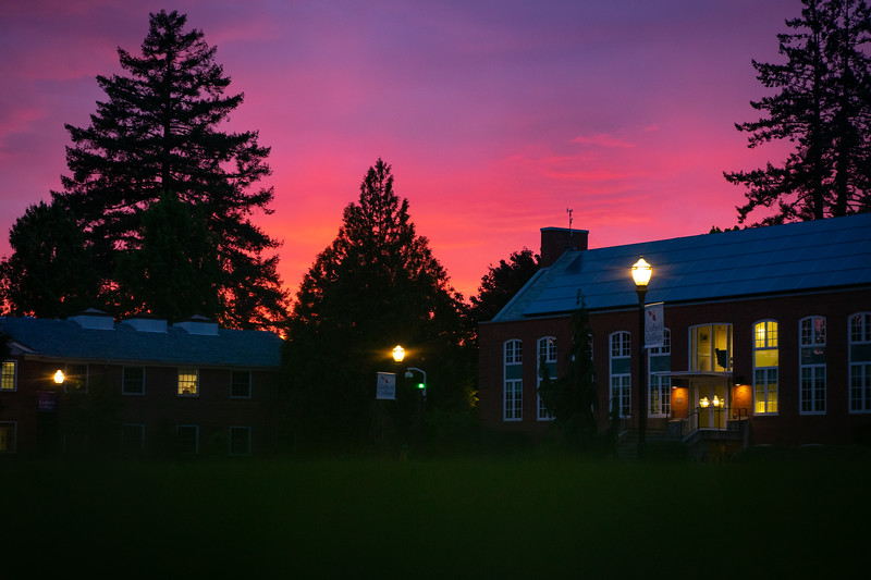 1905_21_sunset_on_campus-03958.jpg