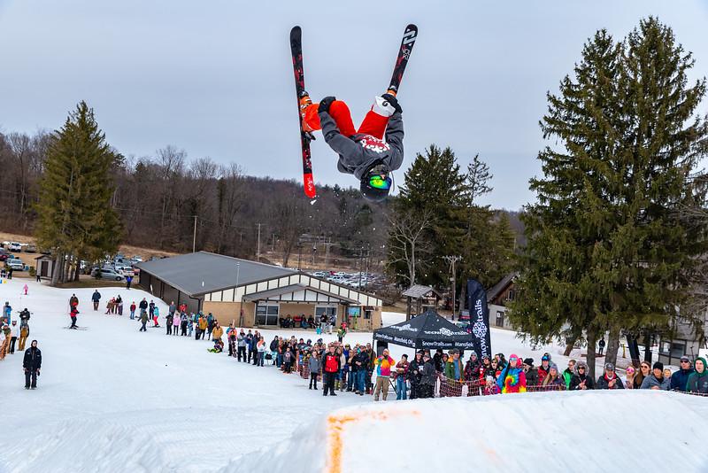 Mini-Big-Air-2019_Snow-Trails-77050.jpg