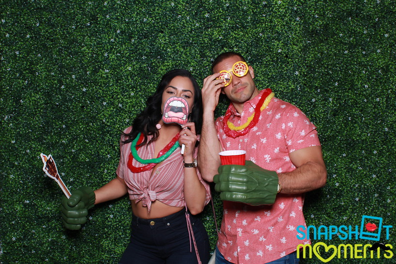 03-30-2019 - Karen and Natasha's Aloha 40th Birthday Bash_103.JPG