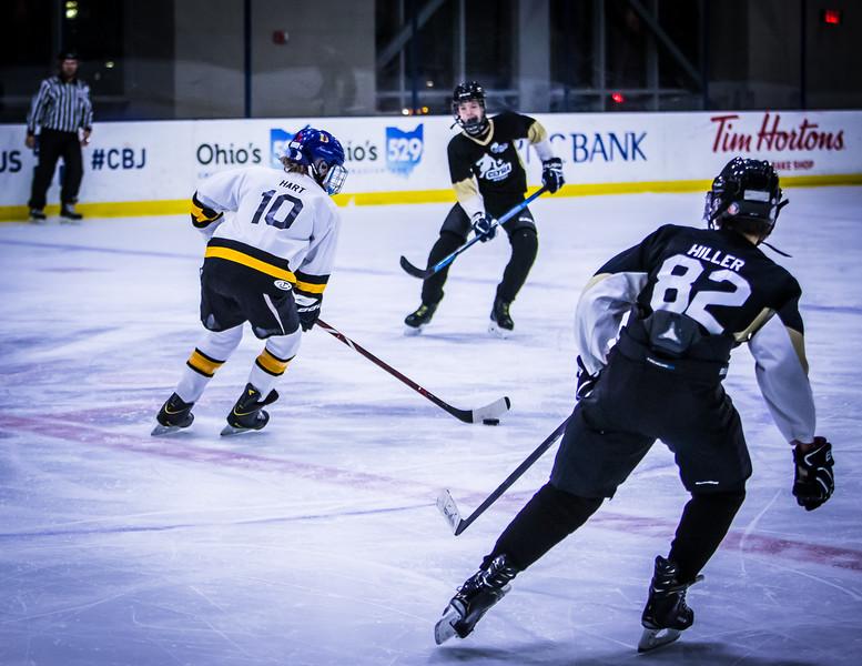 Bruins-50.jpg