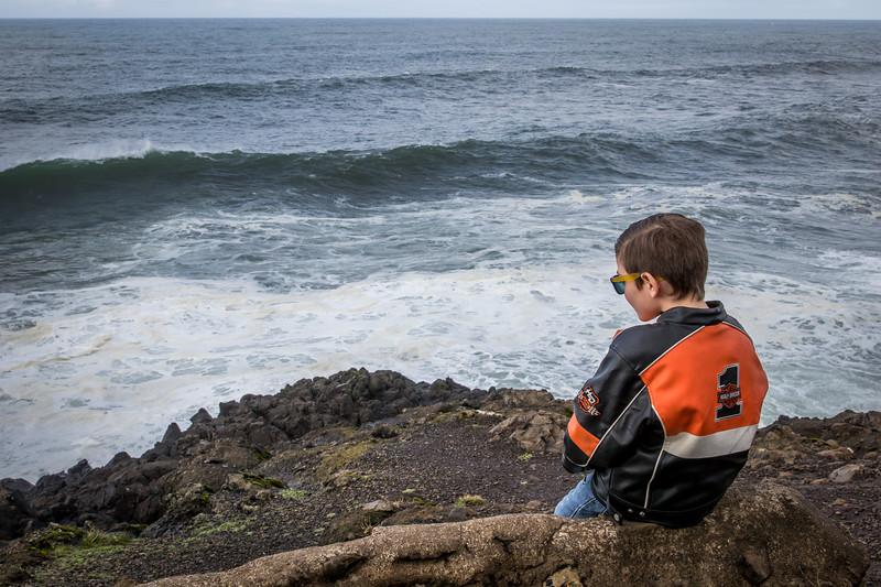 Ryan Hender Films Oregon photos-33.jpg