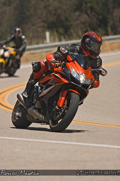 20090530_Palomar Mountain_0333.jpg