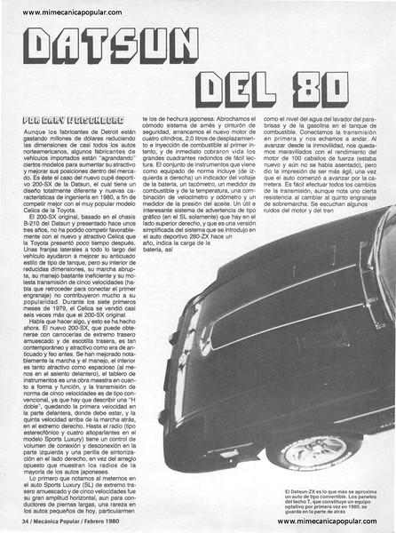 datsun_del_80_febrero_1980-01g.jpg