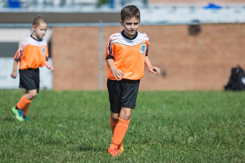 gabe fall soccer 2018 game 2-93.jpg