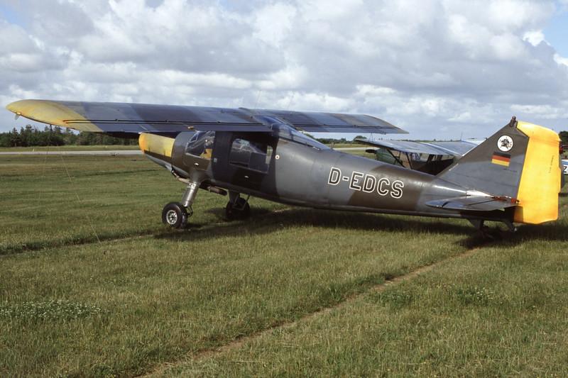 D-EDCS-DornierDo-27A-1-Private-EKVJ-1998-06-13-FB-17-KBVPCollection.jpg