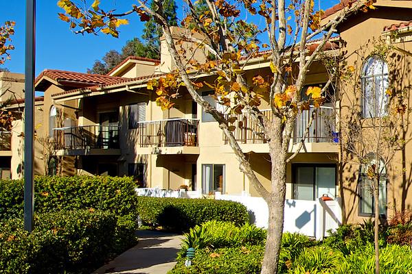 12280 Corte Sabio, Unit # 4108, San Diego,  CA 92128