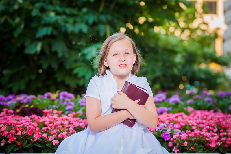 Gabi Baptism -32.jpg
