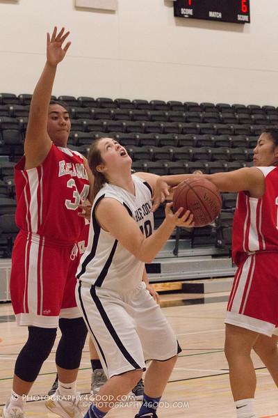 JV Girls 2017-8 (WM) basketball-8238.jpg