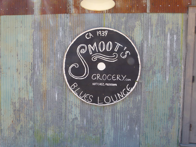 016 Smoot's Grocery.JPG