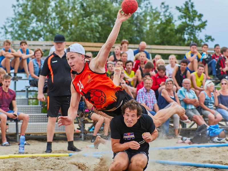 Molecaten NK Beach Handball 2017 dag 1 img 414.jpg