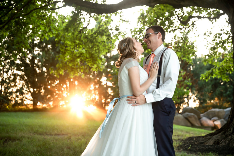Morgan & Austin Wedding - 754.jpg