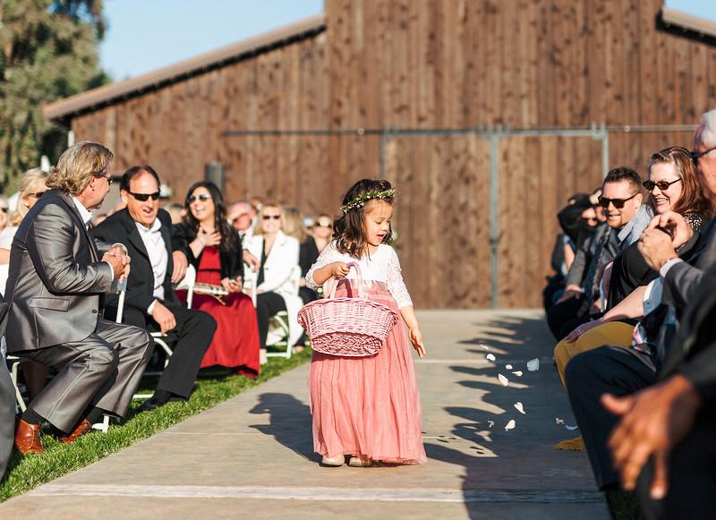 Alexandria Vail Photography Wedding Taera + Kevin 545.jpg