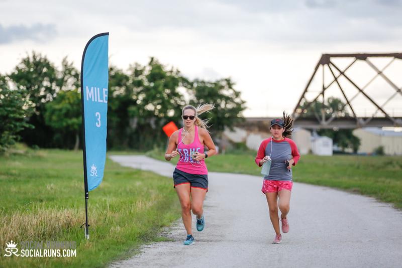 SR National Run Day Jun5 2019_CL_3603-Web.jpg