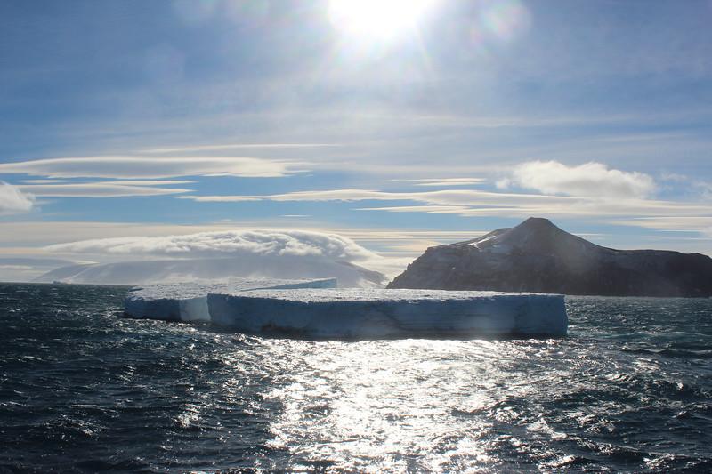 Antarctica 037.JPG