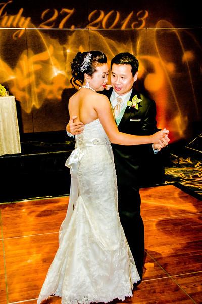 Bora-Thawdar-wedding-jabezphotography-2659.jpg