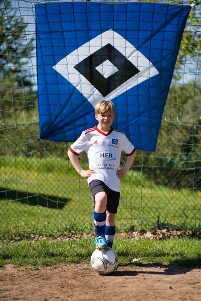 hsv-fussballschule---wochendendcamp-hannm-am-22-und-23042019-z-50_32787648137_o.jpg