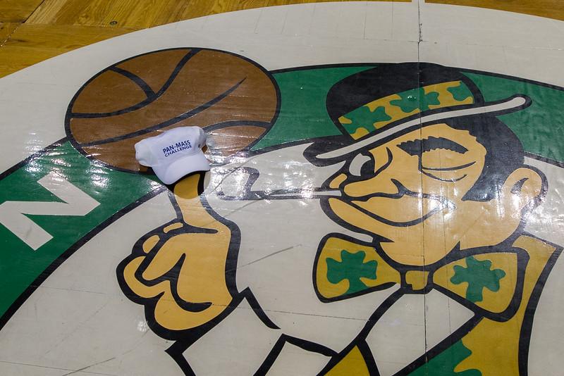 PMC At The Celtics 24.jpg