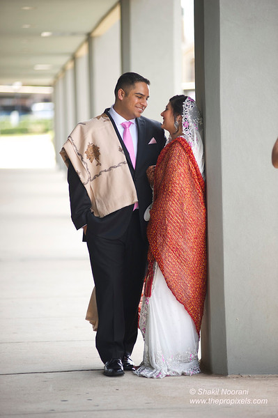Naziya-Wedding-2013-06-08-01851.JPG