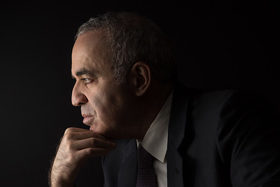 20161208_ Kasparov_00002
