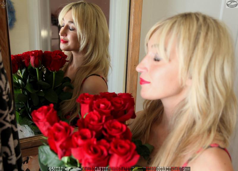 45surf hollywood lingerie model beautiful girl pretty lingerie 0395,.6,.56,.56,..jpg