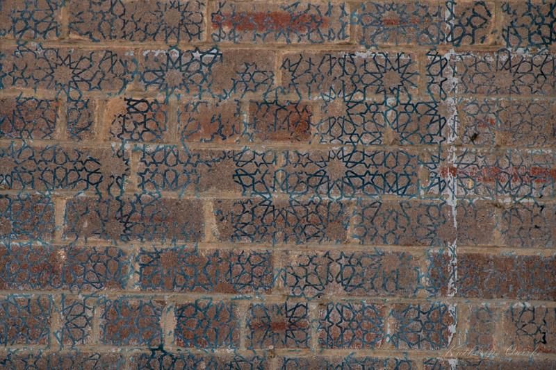 stencil brick wall.jpg